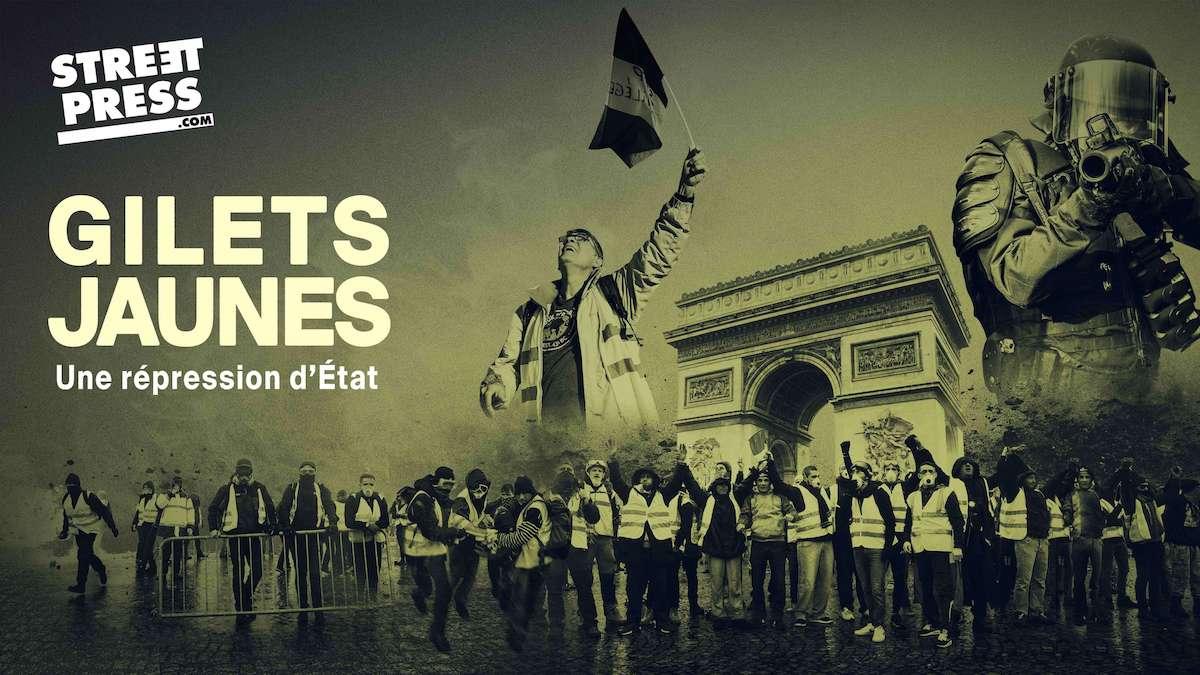 streetpress-documentaire-gilet-jaune-represssion-etat