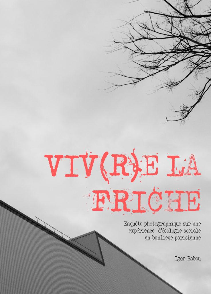 vivrelafriche_couve_visionneuse_1-737x1024